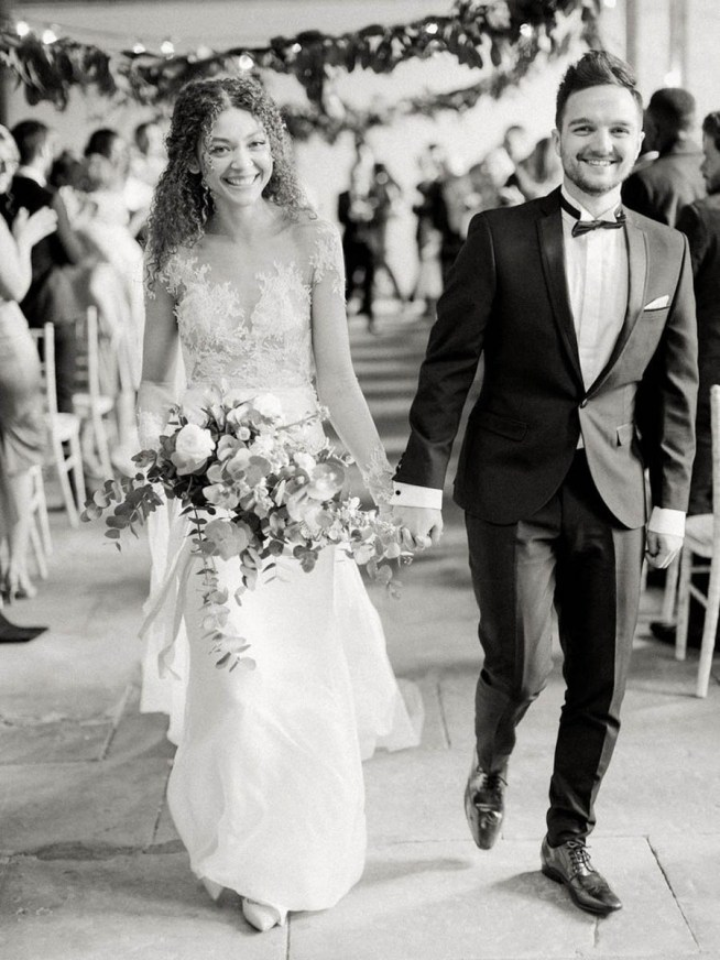 nygift par