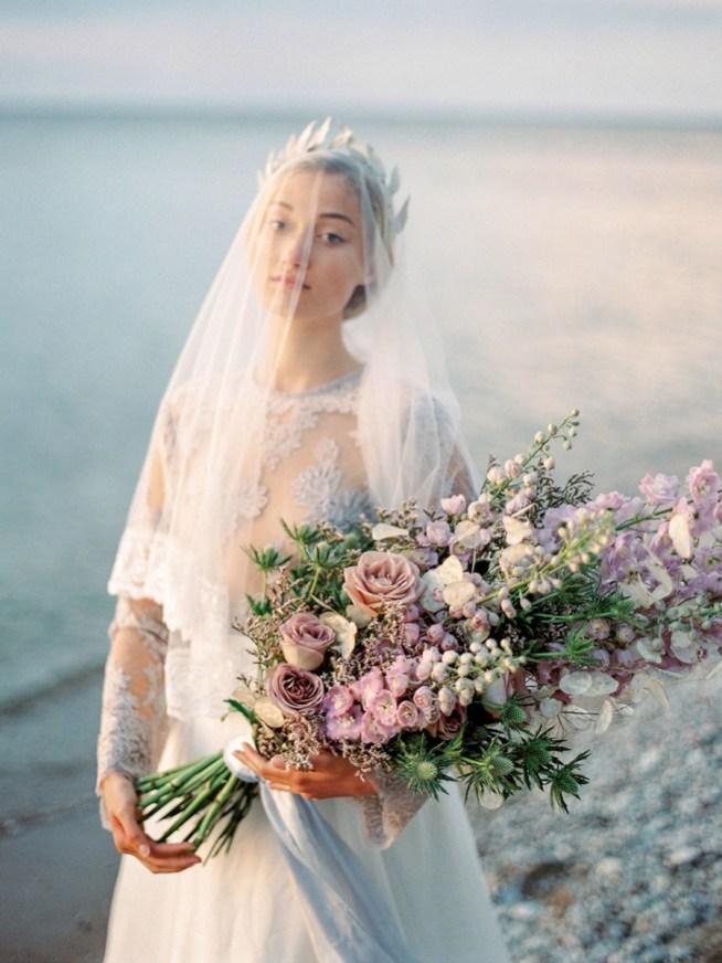 hårsmycke till bröllop the wild rose accessories