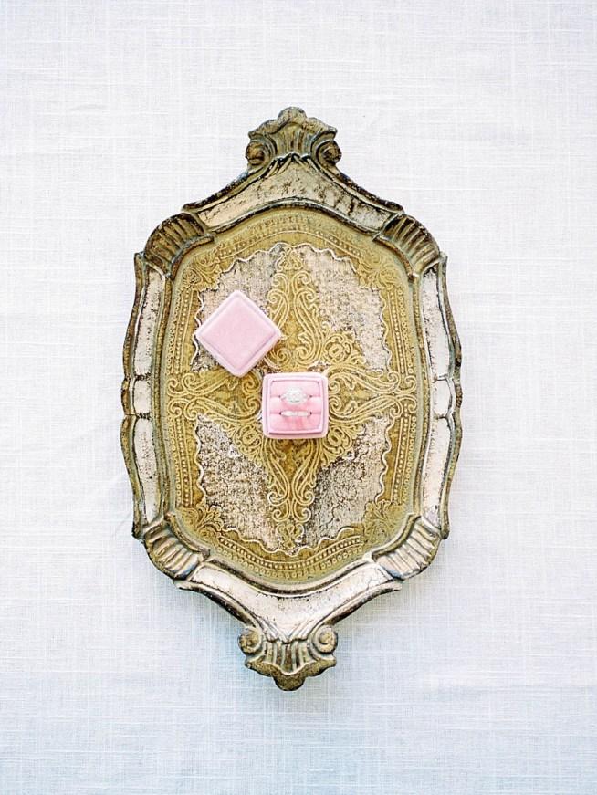 rosa ringbox