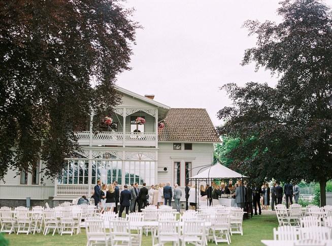 leta bröllopslokal hur hittar man rätt