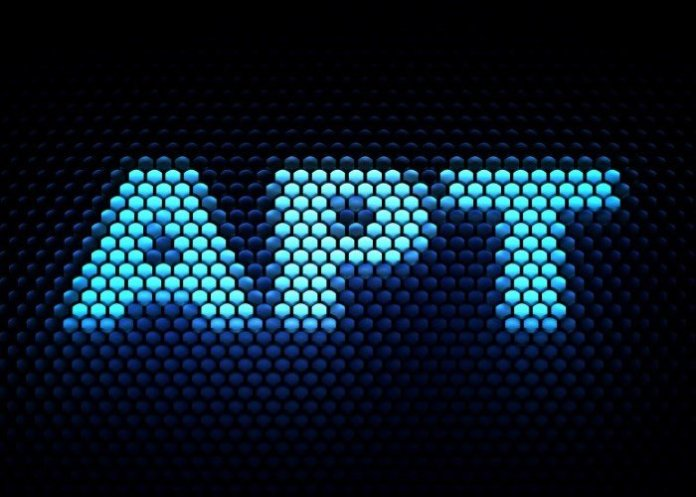 FBI: APTs Actively Exploiting Fortinet VPN Security Holes