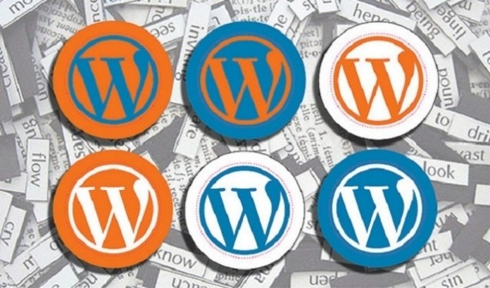 WP Statistics Bug Allows Attackers to Lift Data from WordPress Sites