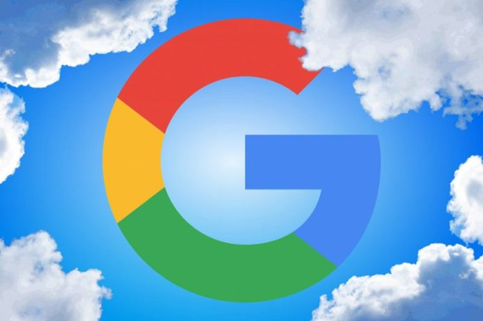 Microsoft, Google Clouds Hijacked for Gobs of Phishing