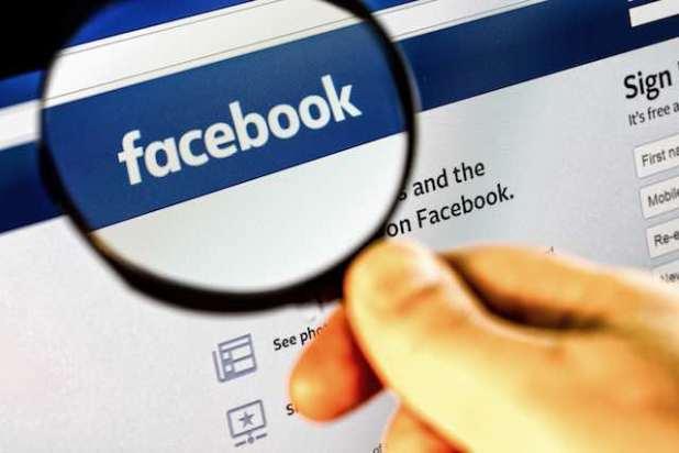 Exposed Database Reveals 100K+ Compromised Facebook Accounts | Threatpost