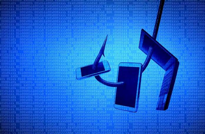 Hackers Exploit Post-COVID Return to Offices