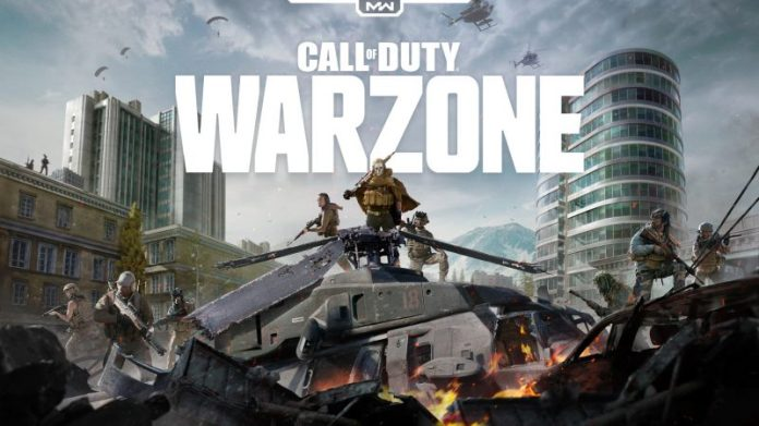 Call of Duty Cheats Expose Gamers to Takeover