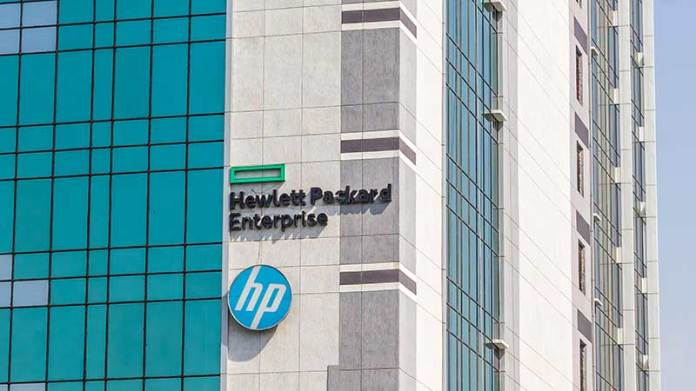 HPE Fixes Critical Zero-Day in Server Management Software