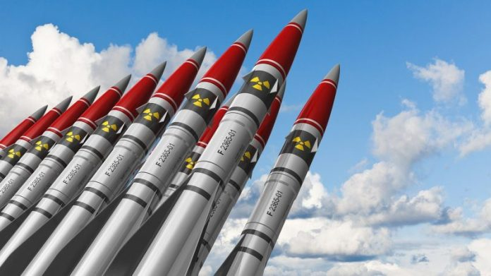 REvil Hits US Nuclear Weapons Contractor: Report