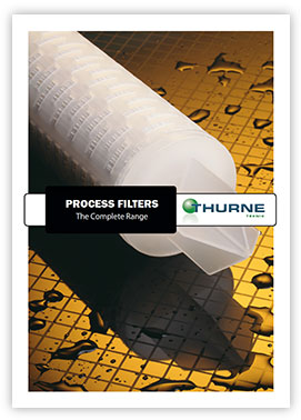 Process Filters
