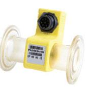 Disposable Sensors