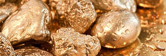 Mineral_Mining