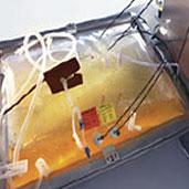 Storage bags 2D 6 3D