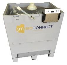 200-l-jetmixer-container