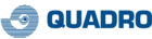 Thurne Teknik partner Quadro