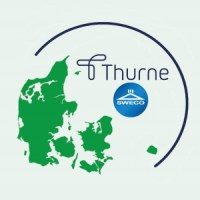 Thurne Denmark is expanding its business portfolio