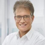 Dirk Jakobs