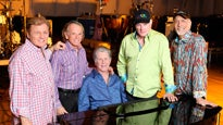 More Info AboutThe Beach Boys - 50th Anniversary Tour