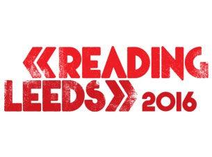 Image result for reading festival 2016