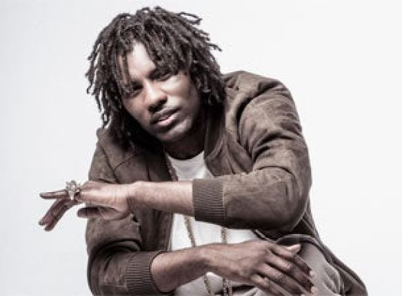 Image result for wretch 32