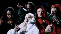 Die Antwoord - House Of Zef North American Tour 2019 presale passcode for early tickets in a city near you