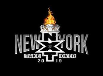 """Résultat de recherche d'images pour """"nxt takeover new york 2019"""""""