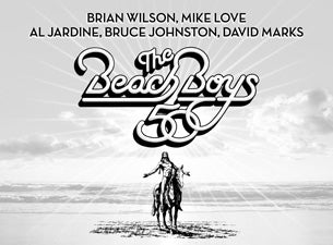 102028a Beach Boys Coming to Boston for 50th Anniversary Tour