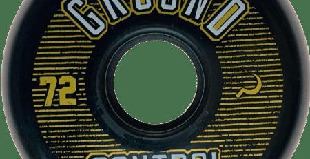 ground-control-72-mm