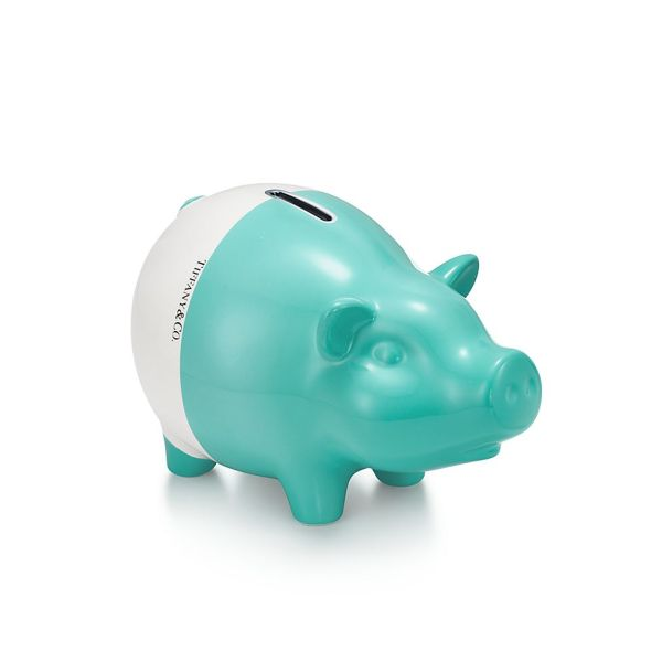 piggy bank # 21