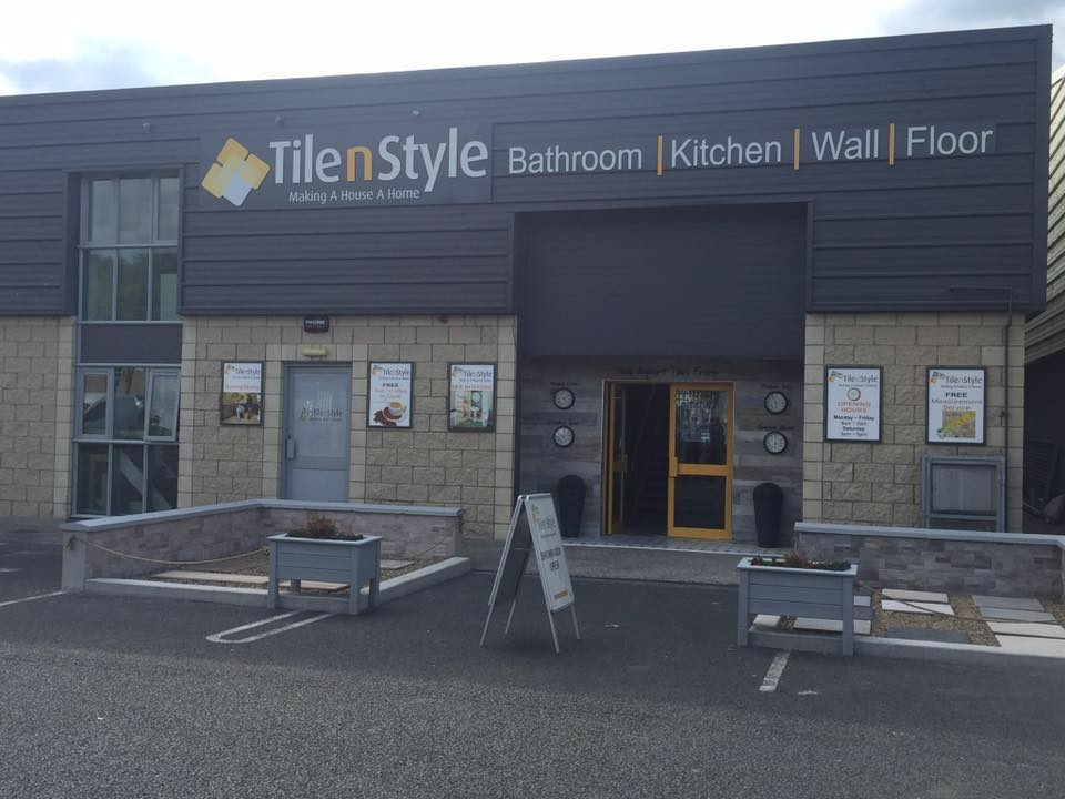 tile n style online catalogues