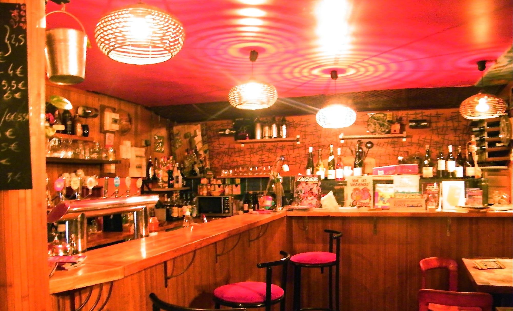Bar Jazz Les Meilleurs Cafs Concerts Paris O Voir