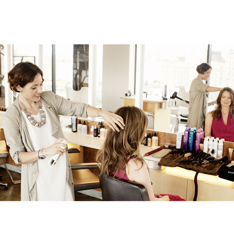 Best Hair Salons In NYC Where To Get The Best Haircut
