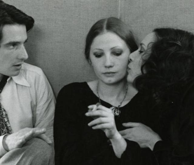 The Mother And The Whore 1973 Film Drama La Maman Et La Putain