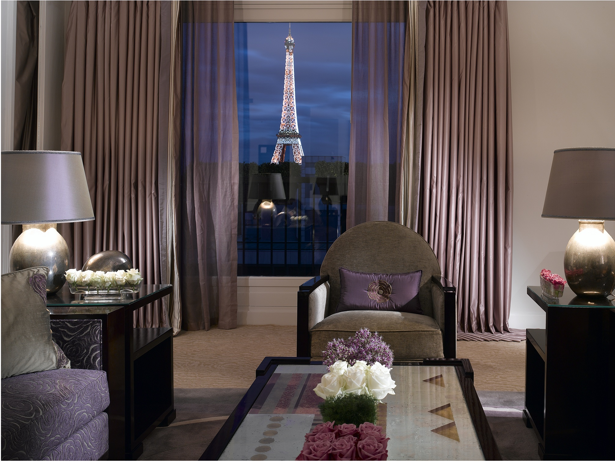 The Best Hotel Rooms In Paris Best Hotels In Paris Time Out Paris