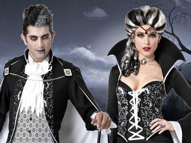 aahs halloween costumes sherman oaks hallowen org