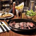London S Best Restaurants Amazing Restaurants Now Taking Bookings