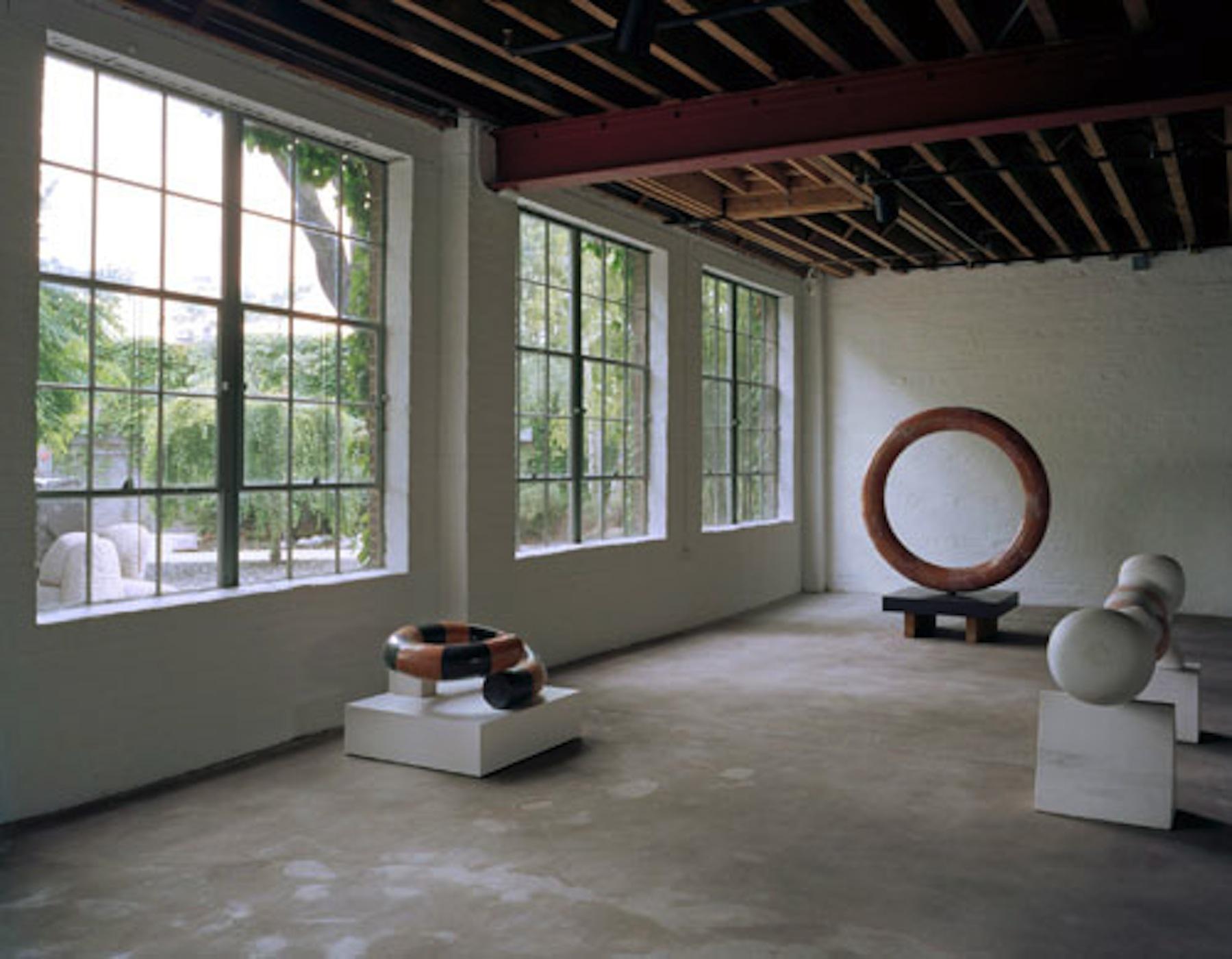 The Noguchi Museum Museums In Astoria New York