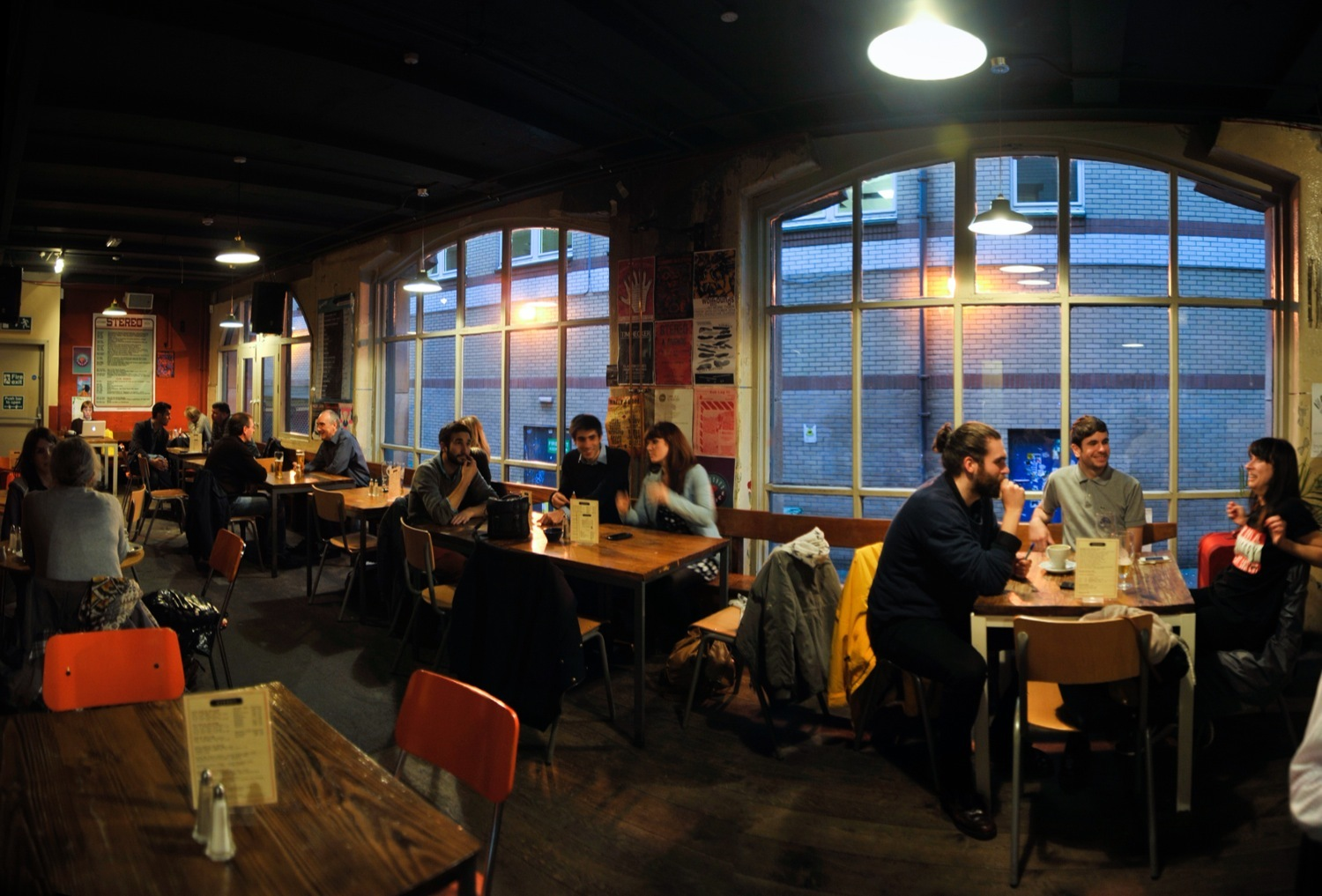 The Best Pubs In Glasgow Where To Drink In Glasgow