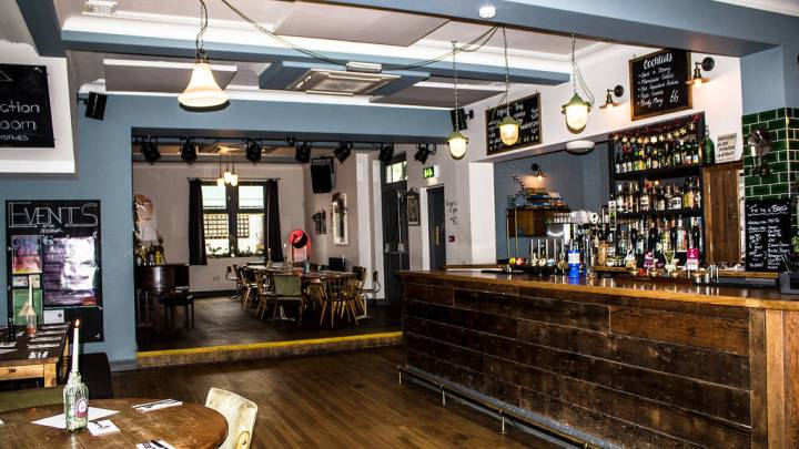 , The best pubs in Bristol revealed