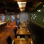 Best Restaurants In Seoul