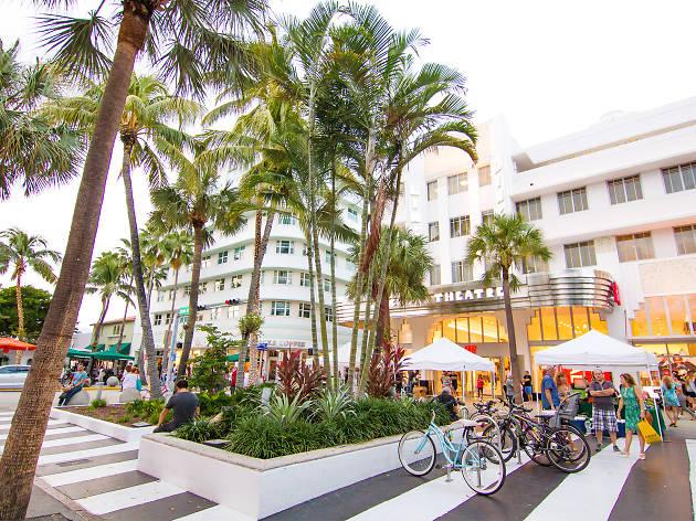 50 Dicas E Experi 202 Ncias Em Miami Beach Laurak
