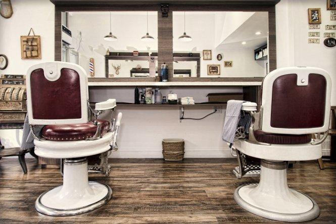 Barber Shop Playa Del Carmen Haircuts