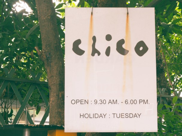 Image result for chico interior products cafe and gallery