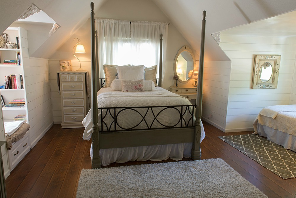 Best Bed And Breakfast In Usa Best Bed And Breakfast Inns
