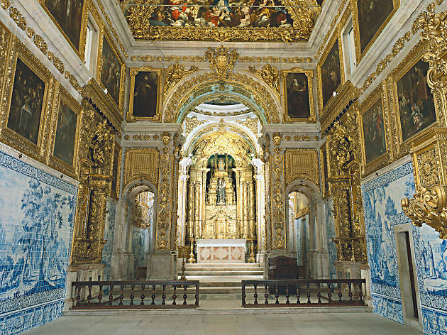 national azulejo museum museums in