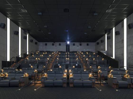 Miami s best movie theaters for new releases and indie films The best movie theaters in Miami