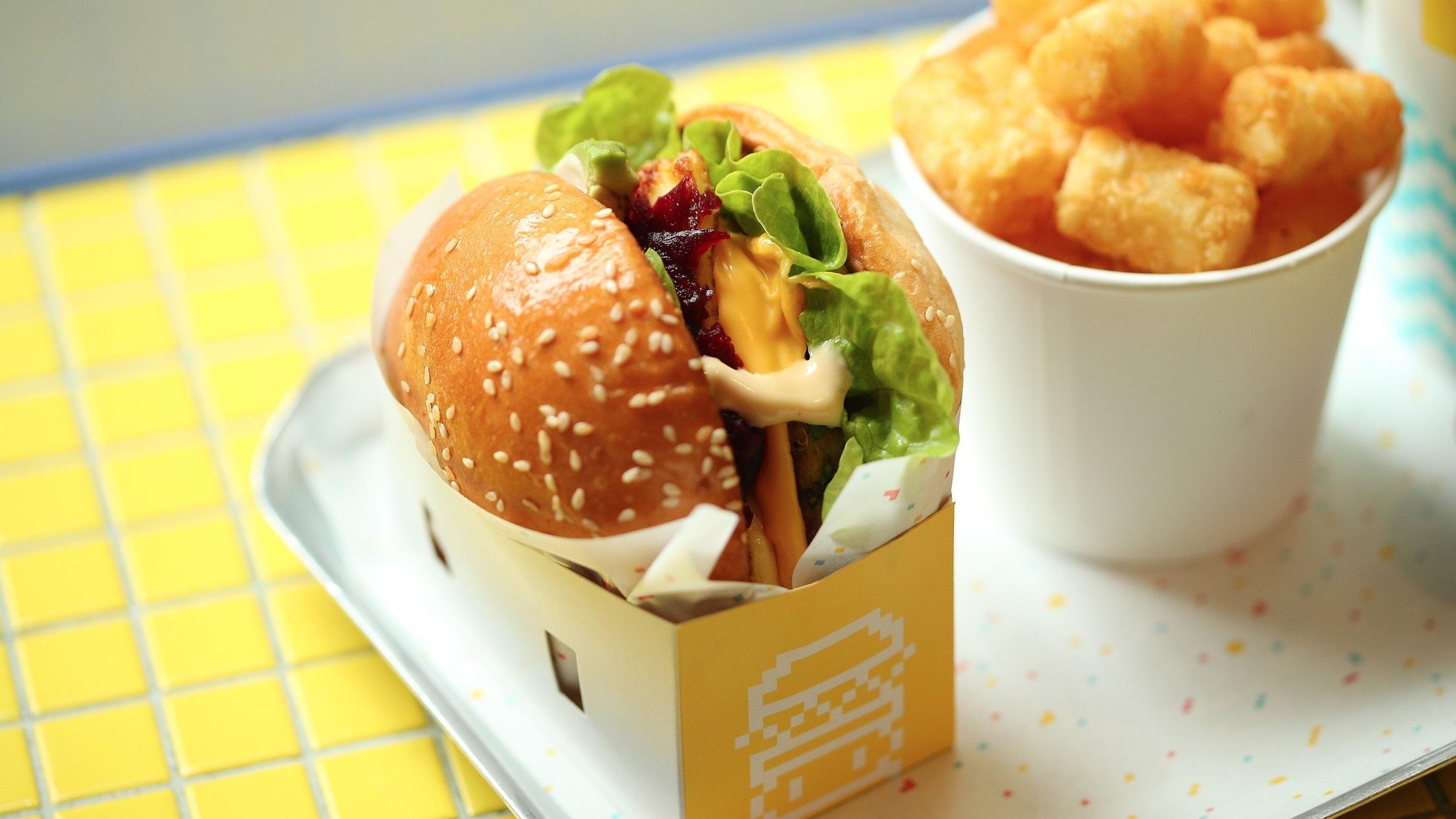 Melbourne S Best Restaurants Time Out Food Awards