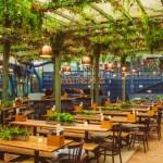 30 Best Beer Gardens In London Pubs Now Taking Bookings