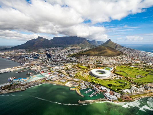 Cape Town 2020 | Ultimate Guide To Where To Go, Eat & Sleep in Cape Town | Time Out