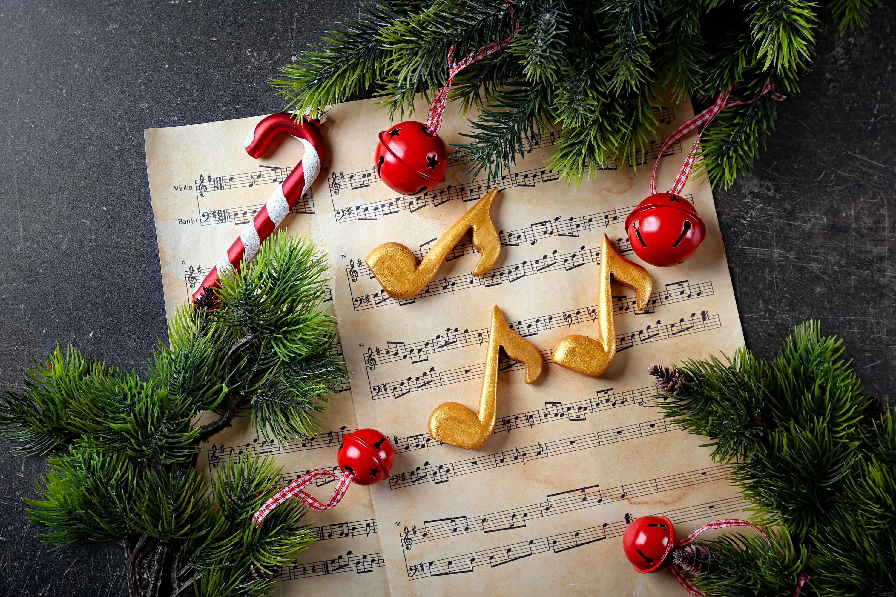 17 Best Christmas Songs For Kids To Play This Holiday Season