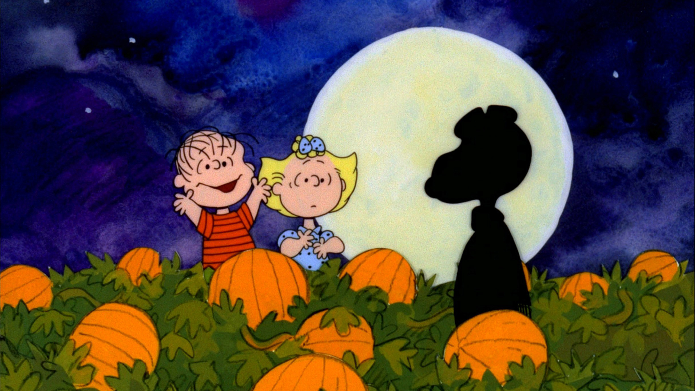 31 Best Halloween Movies For Kids To Watch This October